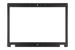 MSI VR420X, MS-1422 laptophoz használt LCD keret (E2P-421B213-H76)