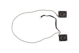 MSI VR420X, MS-1422 laptophoz használt sztereo hangszórók