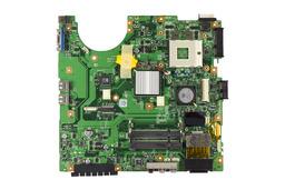 MSI VR602X használt laptop alaplap, motherboard (MS-163N1)