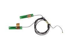 MSI VR610, MS-163B laptophoz használt WiFi antenna