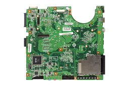 MSI VR610, MS-163B1 használt laptop alaplap, motherboard, MS-163B1