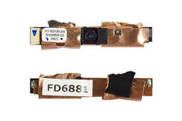 MSI VR630 MS-1672 laptophoz használt Webkamera (S1F-0001350-B36)