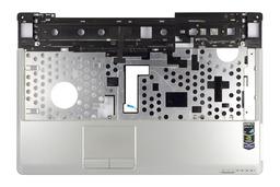 MSI VR630X laptophoz használt felső fedél touchpaddal (307-672C513-Y31)
