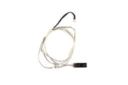MSI EX623X, VR630X laptophoz használt mikrofon