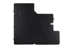 MSI CX620, EX623X, VR630X laptophoz használt rendszer fedél (307-671J212-H76)