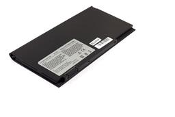MSI X320, X340, X400 új helyettesítő 4 cellás akkumulátor, BTY-S31