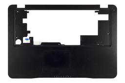 MSI X340, MS-1352 laptophoz használt felső fedél touchpaddal, E2P-351C213-Y31