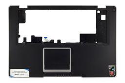 MSI X410 laptophoz használt felső fedél touchpaddal, E2P-461C4XX-F62