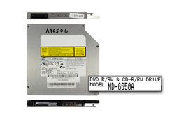 NEC ND-6650A használt IDE laptop DVD-író