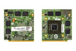 NVIDIA GeForce Go8400M GS 512MB használt MXM2 video kártya, VG.8PG06.003