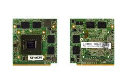 NVIDIA GeForce Go8600M GT 512MB használt MXM2 videokártya, VG.8PG06.003