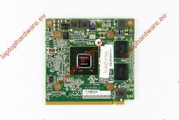 Acer Aspire 5720ZG használt NVIDIA GeForce Go9300M-GS 256MB MXM-II laptop videokártya