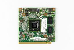 Acer Aspire 5720ZG gyári új NVIDIA GeForce Go9300M-GS 256MB MXM-II laptop videokártya