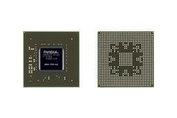 NVIDIA GPU, BGA Video Chip G84-750-A2 csere, videokártya javítás 1 év jótálással