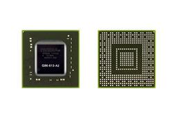 NVIDIA GPU, BGA Video Chip G86-613-A2 csere, videokártya javítás 1 év jótálással