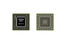 NVIDIA GPU, BGA Video Chip G86-631-A2 128bit csere, videokártya javítás 1 év jótálással