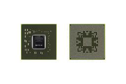 NVIDIA GPU, BGA Video Chip G86-731-A2 csere, videokártya javítás 1 év jótálással