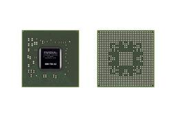 NVIDIA GPU, BGA Video Chip G86-735-A2 csere, videokártya javítás 1 év jótálással