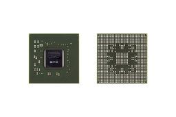 NVIDIA GPU, BGA Video Chip G86-771-A2 csere, videokártya javítás 1 év jótálással