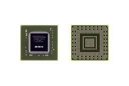 NVIDIA GPU, BGA Video Chip G86-920-A2 csere, videokártya javítás 1 év jótálással