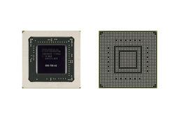 NVIDIA GPU, BGA Video Chip G92-700-A2 csere, videokártya javítás 1 év jótálással