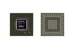 NVIDIA GPU, BGA Video Chip G96-630-A1 csere, videokártya javítás 1 év jótálással