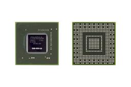 NVIDIA GPU, BGA Video Chip G98-630-U2 csere, videokártya javítás 1 év jótálással