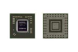 NVIDIA GPU, BGA Video Chip GF-GO7300T-N-A3 csere, videokártya javítás 1 év jótálással
