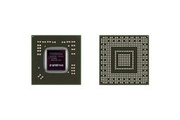 NVIDIA GPU, BGA Video Chip GF-GO7400T-N-A3 csere, videokártya javítás 1 év jótálással