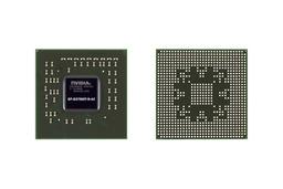 NVIDIA GPU, BGA Video Chip GF-GO7600T-N-A2 csere, videokártya javítás 1 év jótálással