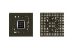 NVIDIA GPU, BGA Video Chip GO-7300T-B-N-A3 csere, videokártya javítás 1 év jótálással