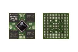 NVIDIA GPU, BGA Video Chip GO6600-NPB 128MB csere, videokártya javítás 1 év jótálással