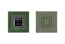 NVIDIA GPU, BGA Video Chip GO7900-GSN-A2 csere, videokártya javítás 1 év jótálással