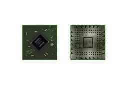 NVIDIA GPU, BGA Video Chip MCP67M-A2 csere, videokártya javítás 1 év jótálással