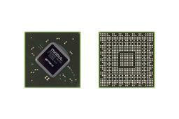 NVIDIA GPU, BGA Video Chip MCP77MH-A2 csere, videokártya javítás 1 év jótálással