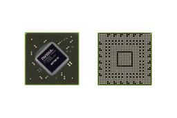 NVIDIA GPU, BGA Video Chip MCP77MV-A2 csere, videokártya javítás 1 év jótálással