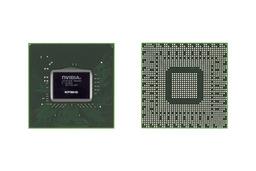 NVIDIA GPU, BGA Video Chip MCP79MX-B2 csere, videokártya javítás 1 év jótálással