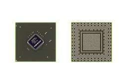 NVIDIA GPU, BGA Video Chip N10M-GE-B-A2 csere, videokártya javítás 1 év jótálással