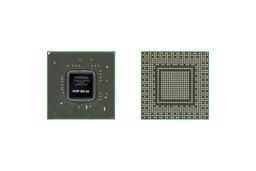 NVIDIA GPU, BGA Video Chip N10P-GS-A2 csere, videokártya javítás 1 év jótálással