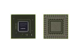 NVIDIA GPU, BGA Video Chip N10P-GV1 csere, videokártya javítás 1 év jótálással
