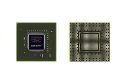NVIDIA GPU, BGA Video Chip N10P-GV2-C1 csere, videokártya javítás 1 év jótálással
