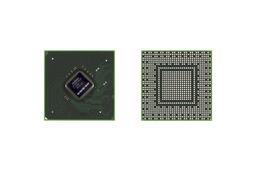 NVIDIA GPU, BGA Video Chip N11M-GE1-B-A3 csere, videokártya javítás 1 év jótálással