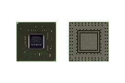 NVIDIA GPU, BGA Video Chip N11P-GE1-A3 128bit csere, videokártya javítás 1 év jótálással