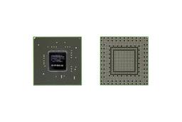 NVIDIA GPU, BGA Video Chip N11P-GV2-A2 csere, videokártya javítás 1 év jótálással