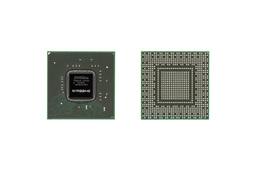 NVIDIA GPU, BGA Video Chip N11P-GV2H-A2 csere, videokártya javítás 1 év jótálással