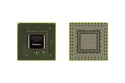 NVIDIA GPU, BGA Video Chip N12P-GE-A1 csere, videokártya javítás 1 év jótálással