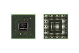 NVIDIA GPU, BGA Video Chip N12M-GE-S-B1 csere, videokártya javítás 1 év jótálással