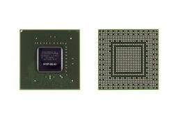 NVIDIA GPU, BGA Video Chip N12P-GS-A1 csere, videokártya javítás 1 év jótálással