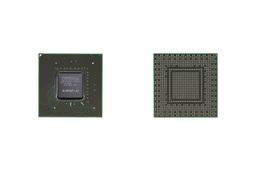NVIDIA GPU, BGA Video Chip N12P-GT1-A1 csere, videokártya javítás 1 év jótálással