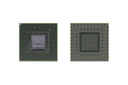 NVIDIA GPU, BGA Video Chip N13P-GLR-A1 csere, videokártya javítás 1 év jótálással